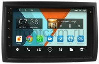 Штатная магнитола Peugeot Boxer II 2006-2019 Wide Media MT7001-RP-11-354-70 на Android 7.1.1 (2/16)