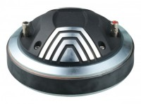 Твитер Soundstream SCT.440