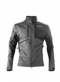 Мотокуртка Acerbis Enduro Jacket Off Road Gear