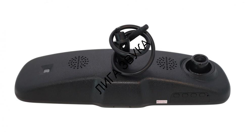 Зеркало с регистратором с автозатемнением купить авторегистратор с радаром в самаре