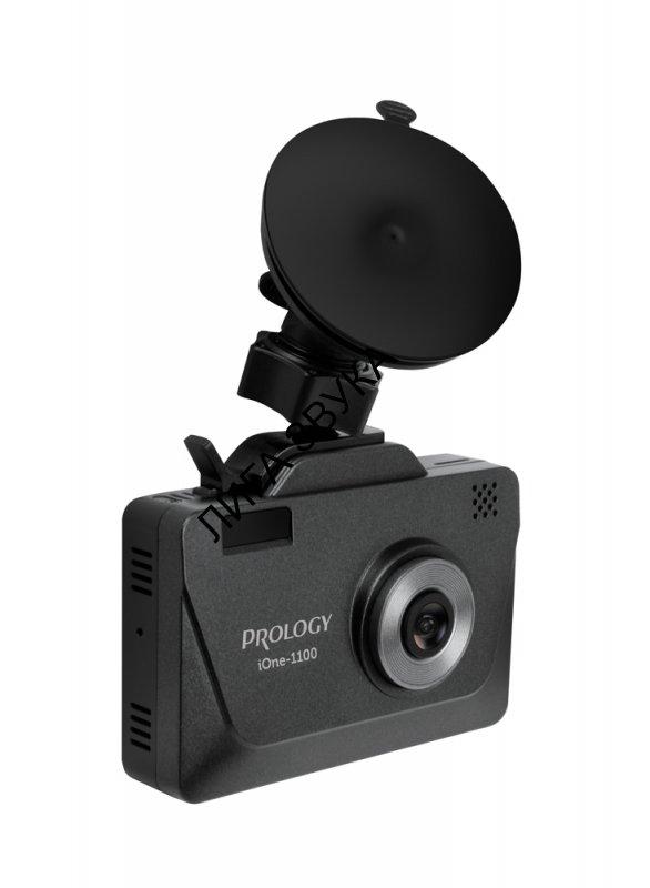 Приемник видео сигнала OSNOVO RP-4CP/S 4-канальный пассивный композитный видеосигнал + питание по ви