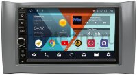 Штатная магнитола Chery Kimo A1 2007-2013 Wide Media WM-VS7A706NB-RP-CHKM-36 Android 7.1.2