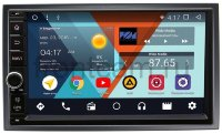 Штатная магнитола Chery Tiggo, Fora, Very, Bonus Wide Media WM-VS7A706NB-RP-CHTG-46 Android 7.1.2