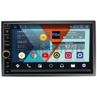 Штатная магнитола Chery Tiggo, Fora, Very, Bonus Wide Media WM-VS7A706NB-1/16-RP-CHTG-46 Android 7.1.2