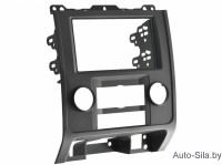 Переходная рамка 2DIN Ford Escape (2008–2012), Mazda Tribute 2008-2012, Mercury Mariner 2008-2010 Incar RFO-N31